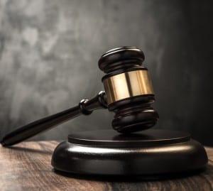 Corpus Christi probate attorney
