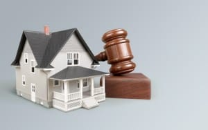 Real estate attorney in Corpus Christi