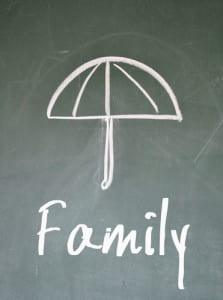 Family law attorney in Corpus Christ, TX