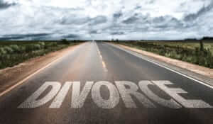 texas-divorce