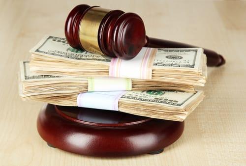 Texas-Alimony-Lawyer-Bourlon-Law-Firm