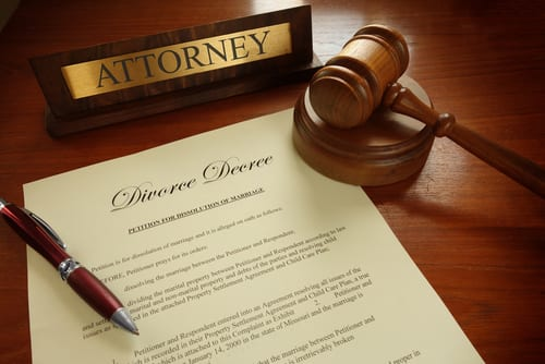Texas-Family-Law-attorney