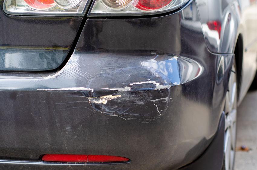Corpus Christi Car Accident Lawyer