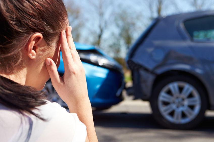 Corpus Christ Car Accident Injury Attorney