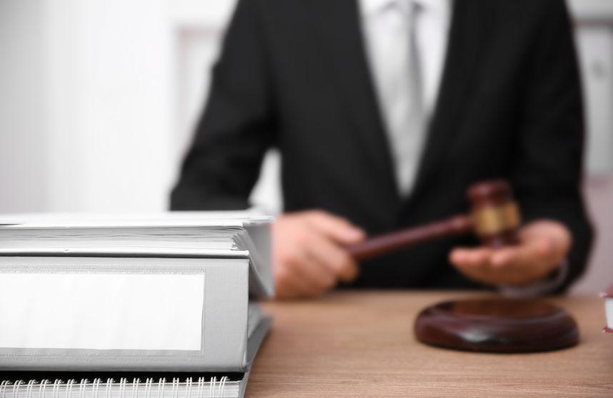 Child Custody Court Cases