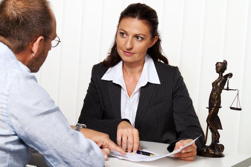 deposition-attorney
