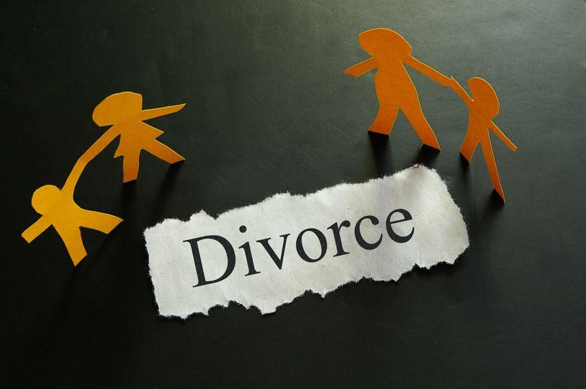 Corpus-Christi-Divorce